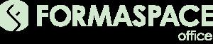 FormaspaceOffice