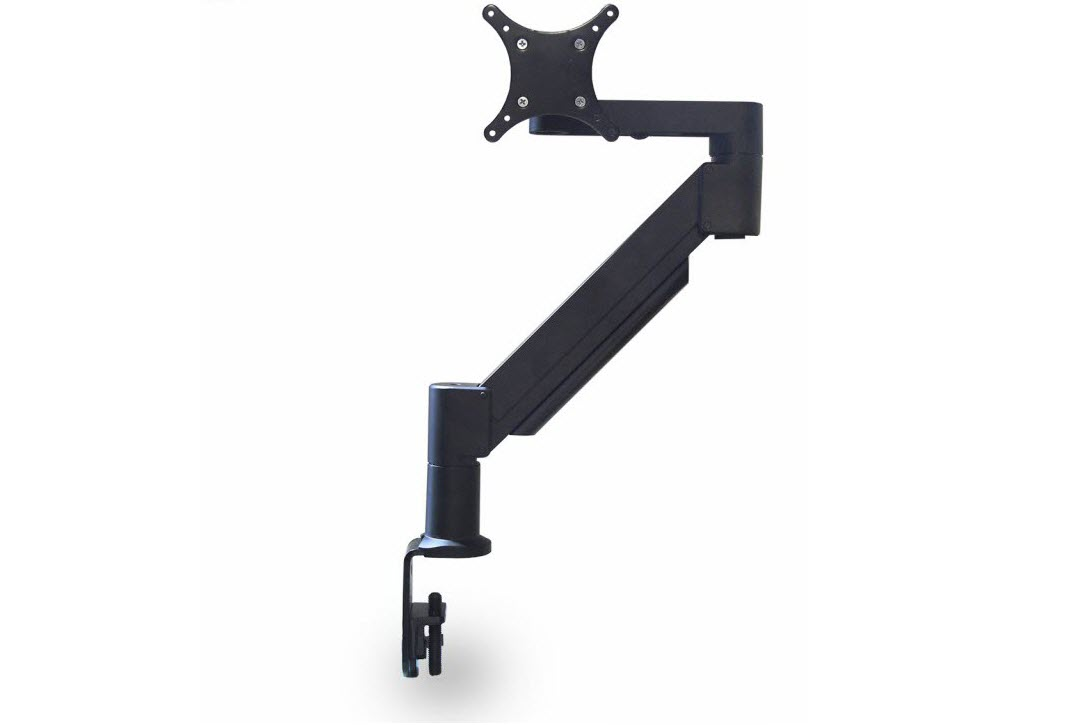 Flex Monitor Mount