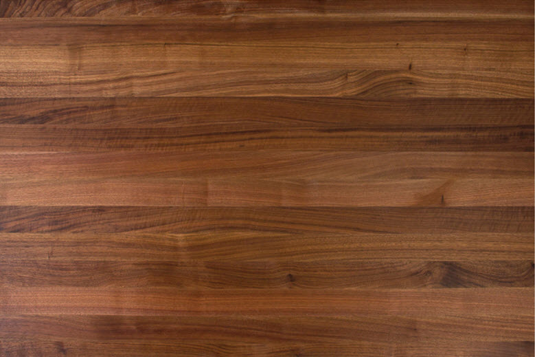 KCT Walnut Thick H