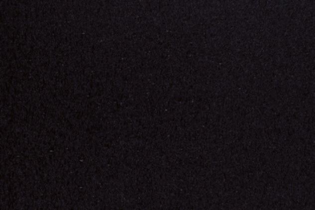 Laminate Black