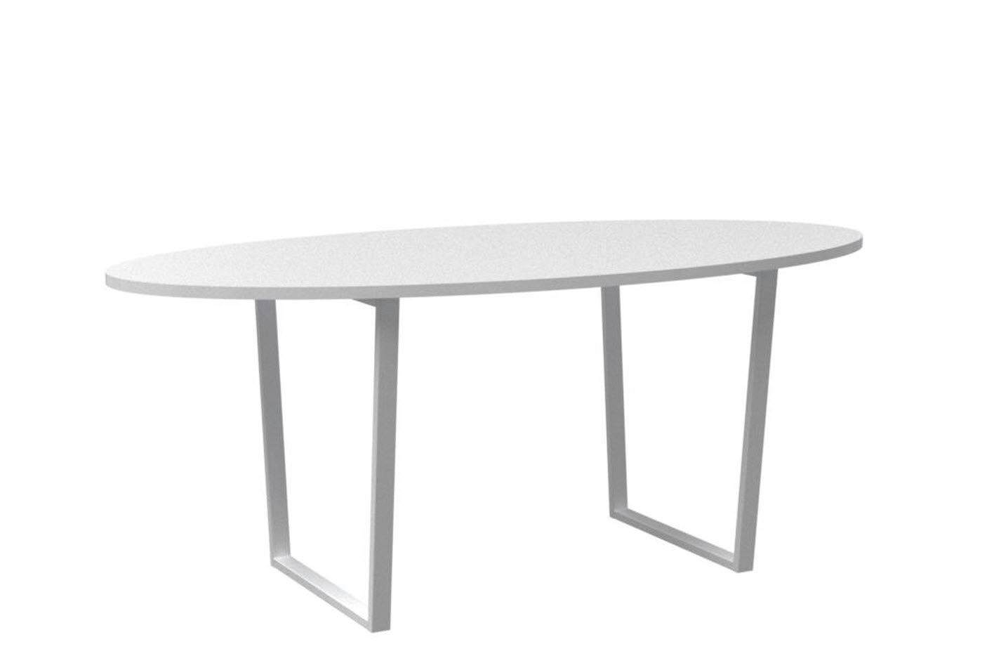 Ellipse Conference Table 1