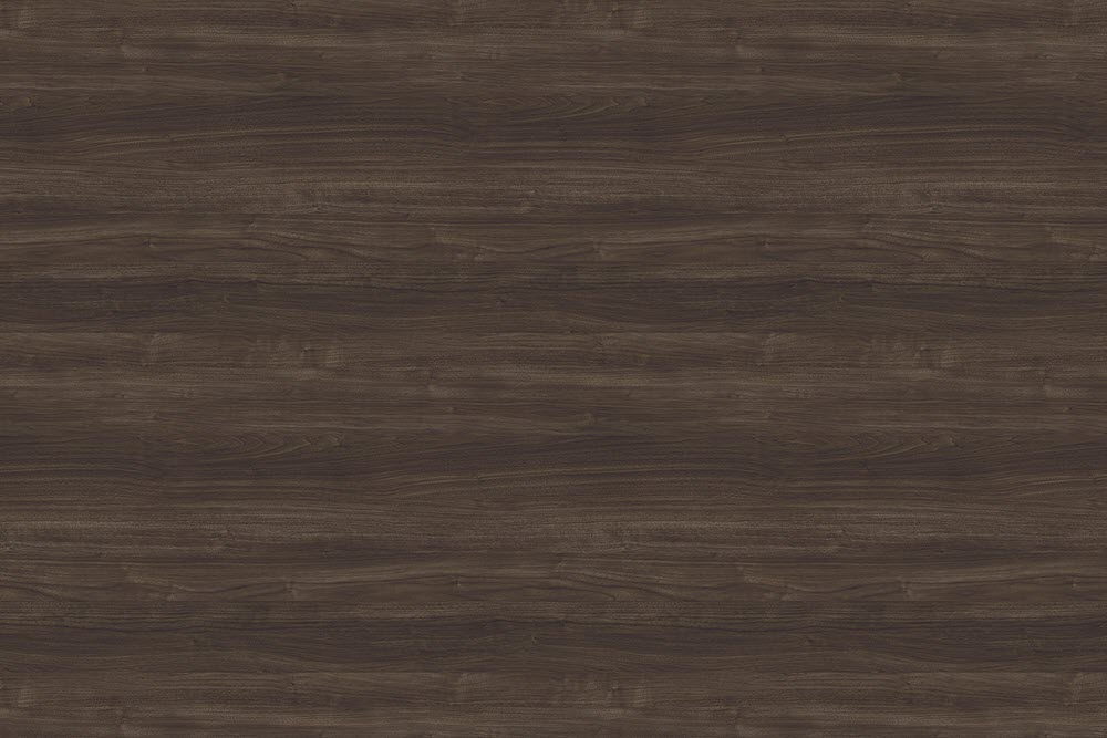 formaspace office laminate option florence walnut