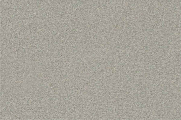 Powder Coat - Satin Nickel