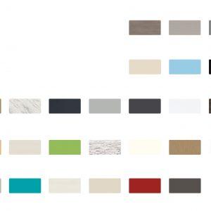 Laminate_colors