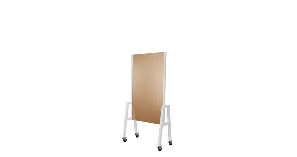 512-communication-board-white