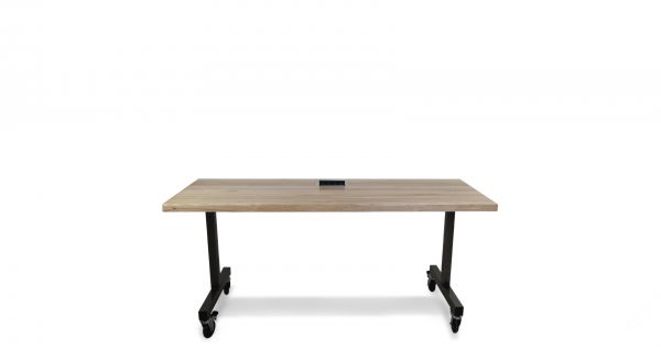east-sixth-table