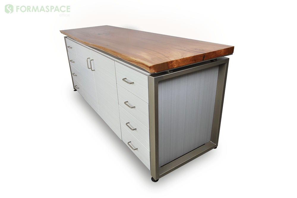 office credenza