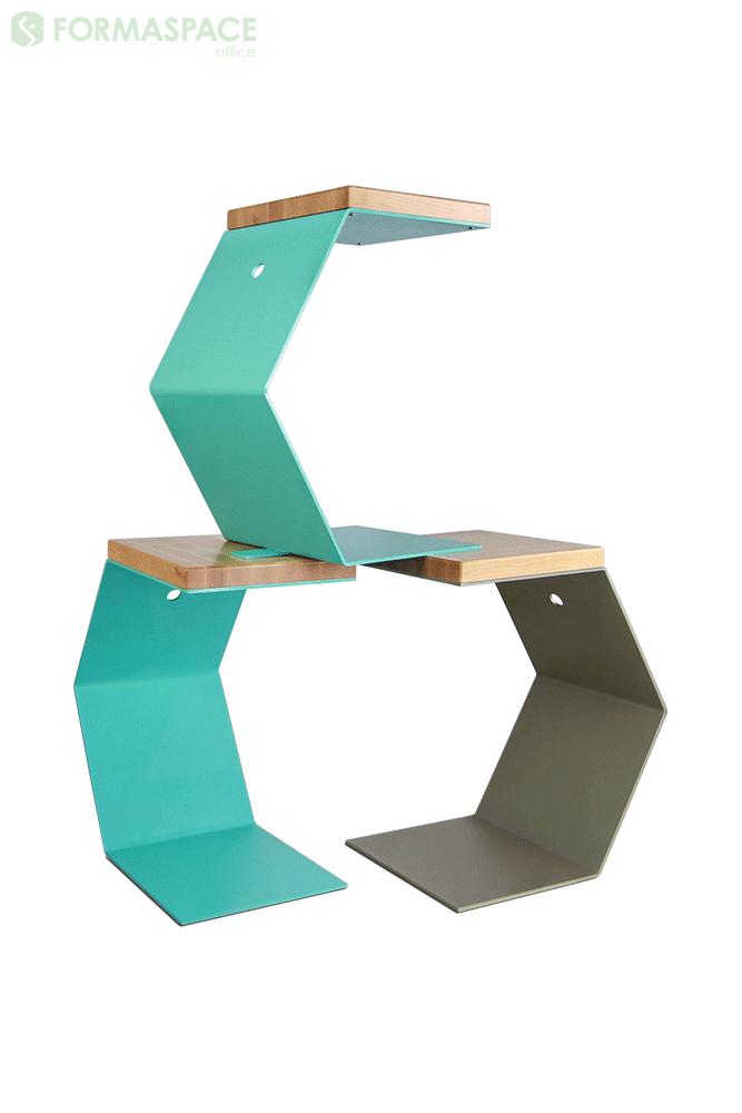 custom c table neocon
