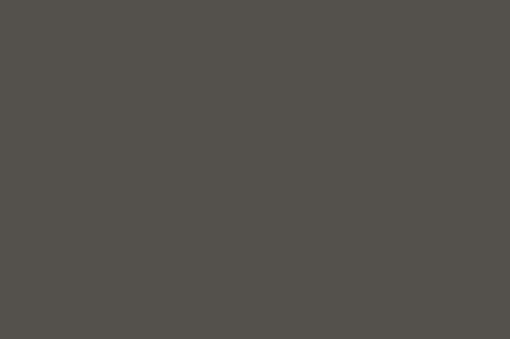 slate grey formaspace office laminate option