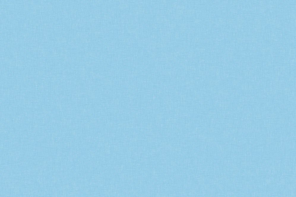 bellini blue formaspace office laminate option