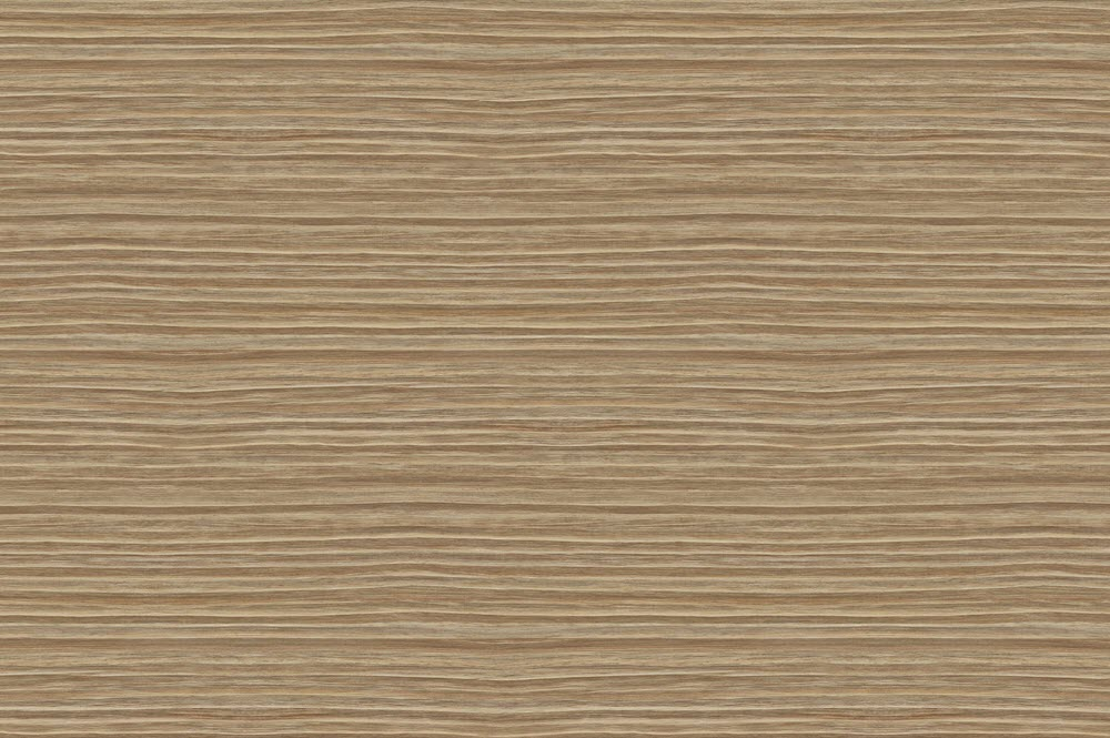 buka bark laminate for formaspace office