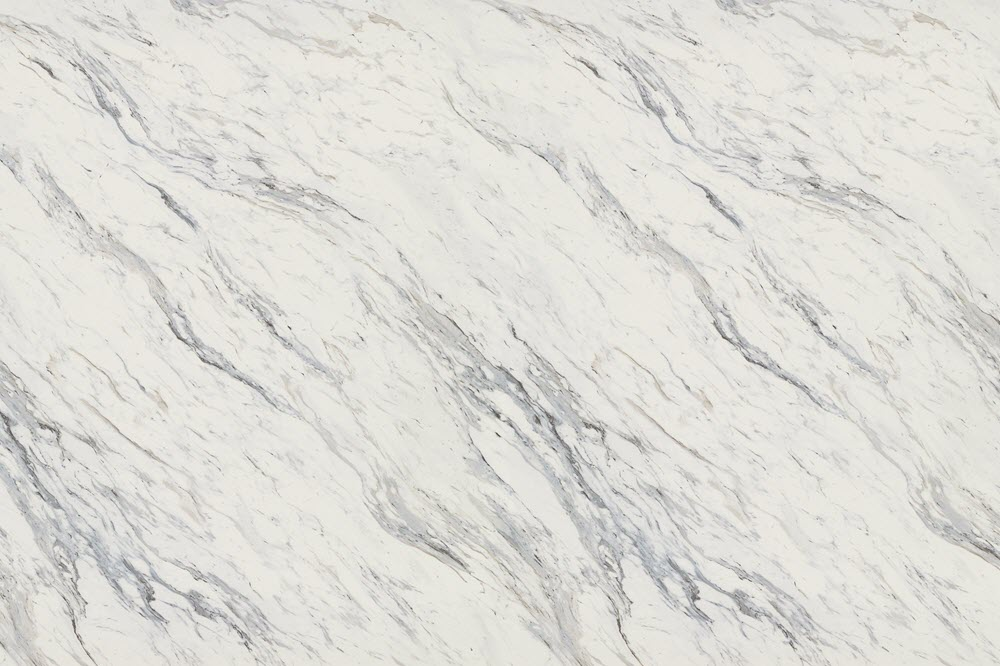 calcutta marble laminate formaspace office options