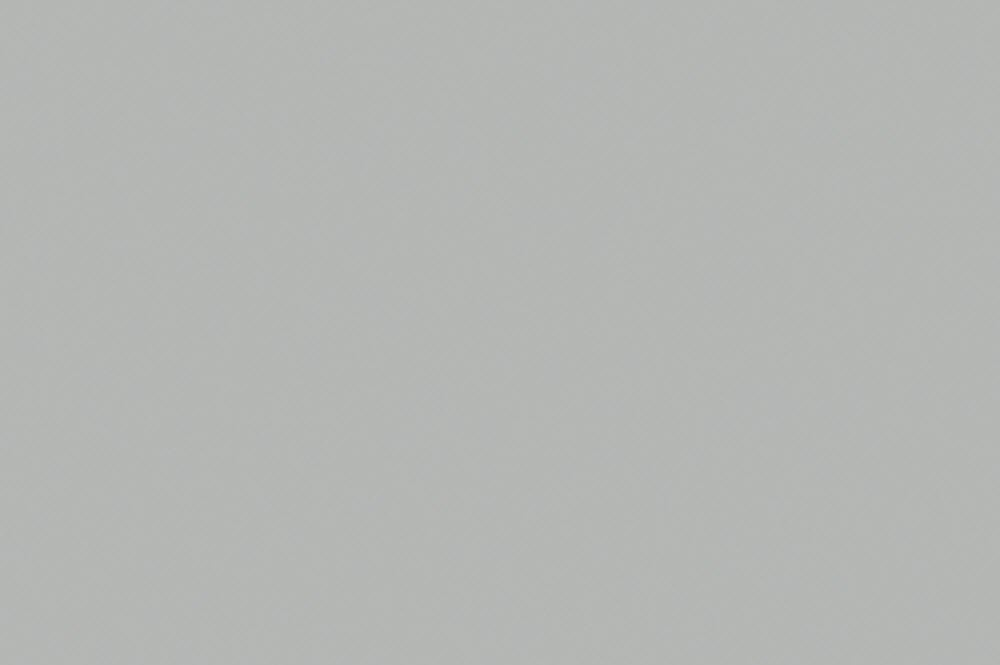 cement laminate color formaspace office