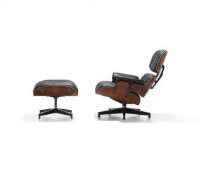 Iconic Furniture Design
