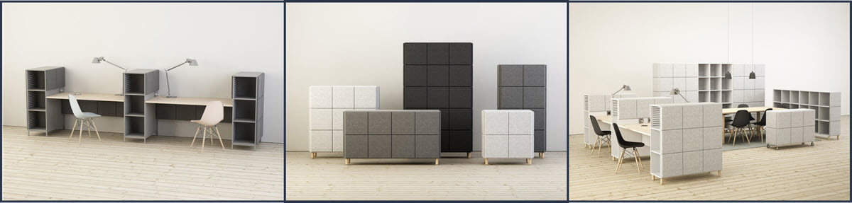 legendary custom furniture