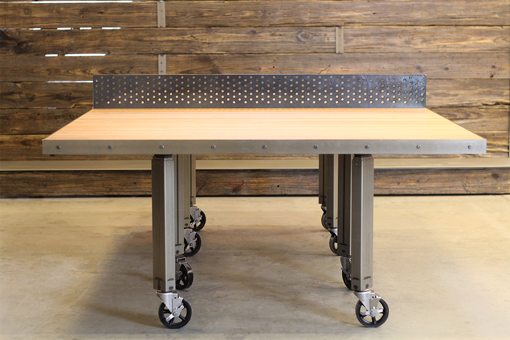 ping-pong-conf-table-digital