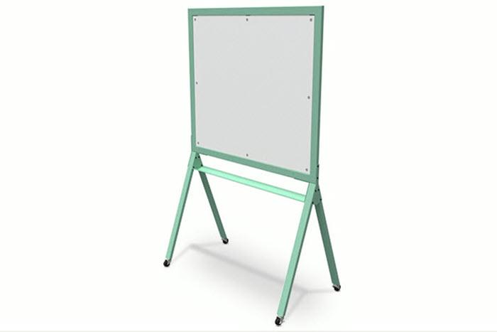white-board-commboard