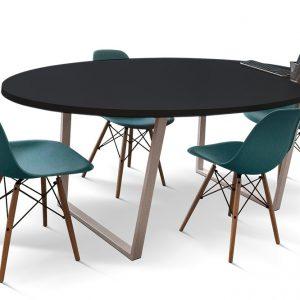 SOCO_Table-Top-_color
