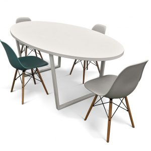SOCO_table_w_chairs
