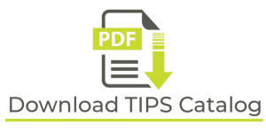 tips catalog download