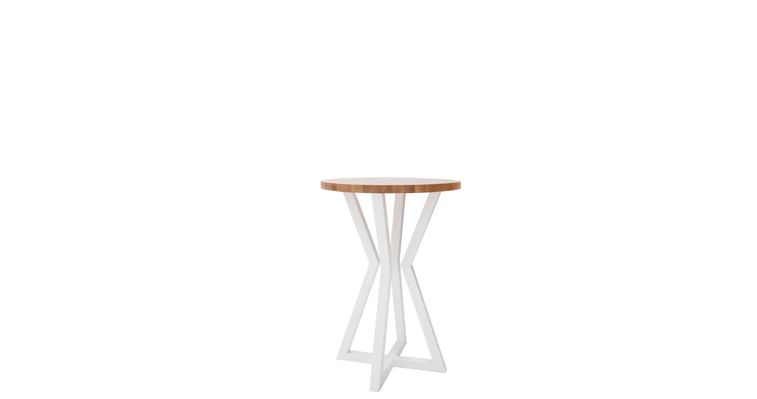 rainey_st_table