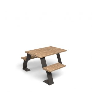volente-outdoor-table-1