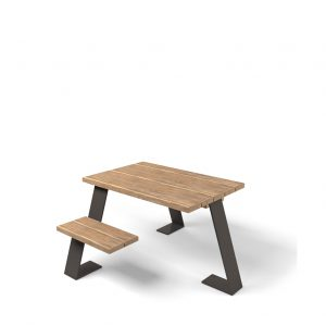volente-outdoor-table-2
