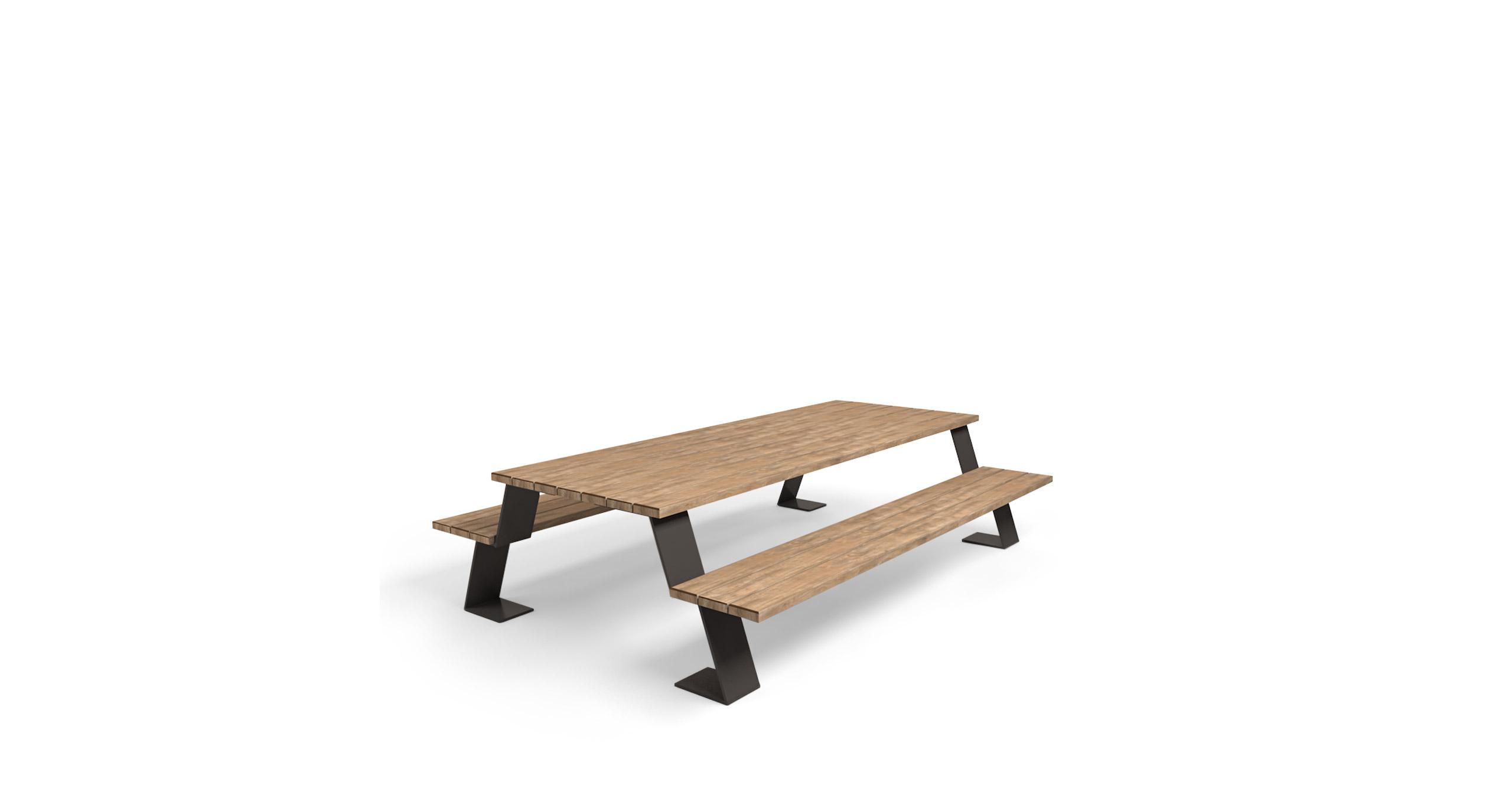 volente-outdoor-table-3