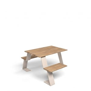 volente-outdoor-table-4