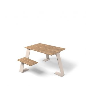 volente-outdoor-table-5