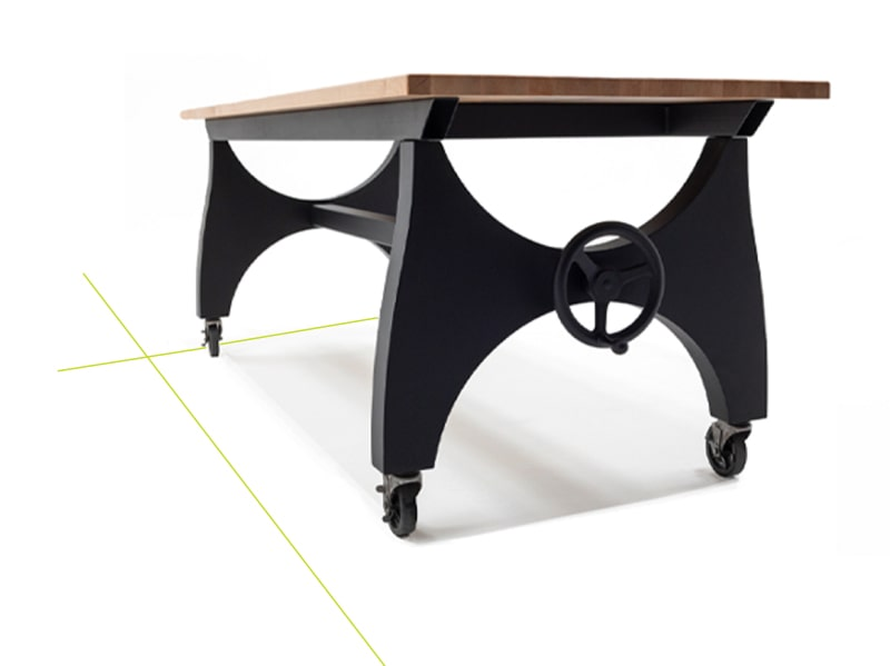 table img min