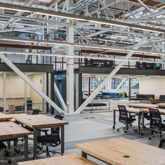 parabola architecture sf office 4