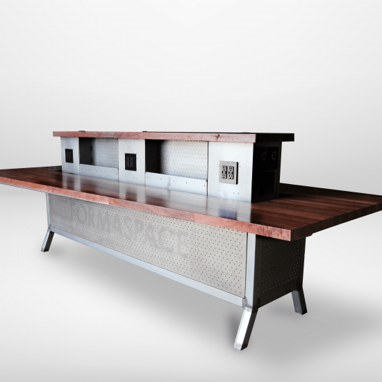 trapezoid conf table HiRes